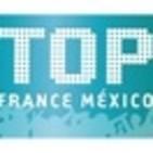 Top France México / 9 de junio de 2018