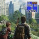 El mono de 3 cabezas - 1x15 - The Last of Us