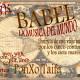 BABEL, LA MÚSICA DEL MUNDO (24may2016)