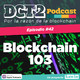 Bloque 42 - Blockchain 103