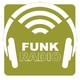 Funk Radio 82 - Gastronomía española en Alemania y cómo hacer una buena paella