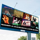 La Gran Travesia: los 1.000 mejores discos de la Historia del Rock 002