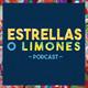 ESTRELLAS O LIMONES 02x05 | Documentales musicales