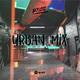 Urban Mix - Dj Luiggi Ortiz