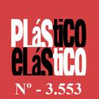 PLÁSTICO ELÁSTICO Junio 22 2018 Nº - 3553