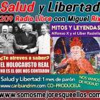 209 Salud y Libertad: