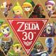 MT Podcast 087 Directo Salón del Manga XXIII Especial Zelda 30 Aniversario