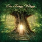 Pista 02. Soul Flight. ALBUM: ON FAERY WINGS