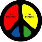 44 - La Buhardilla Del Bohemio - 19-09-2018 - Rock Andaluz II