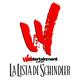 La Lista de Schindler / 25 Aniversario