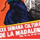 M&p 11.0 palabras con semana cultural madalena junio 2017