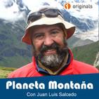 T2 - Ep4 | Juan Luis Salcedo, por la India y el Himalaya