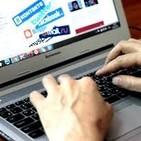 Recomendaciones prácticas para dinamizar redes sociales en las administraciones públicas