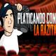 Platicando con la Razita, otra vez con Alfalta90 Edition- 01/08/13 (Wero, Alfalta, Beaner, Delta)