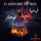 El Aquelarre del Rock #69