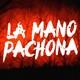 Caso 0028: ¿Quién más habita esta casa? | La Mano Pachona con Víctor Manuel Barrios Mata