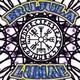 #BrujulaLunae2020 - 02 - 25/05/20