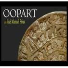 OOPARTS 3 - El Tarro de Dorchester y el Martillo de Kingoodie - EDENEX -
