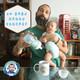 Un Baby Daddy S2/EP9 - Paola Elizaga