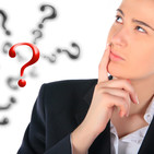 Preguntas Cruciales: ¿Quién soy yo?