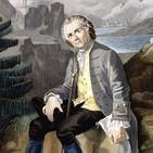 Curso de Filosofía: Rousseau ¡Es verdad porque lo siento!