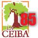 """La Ceiba Podcast 85 """"Actualización en el tratamiento de Delirium o Síndrome Confusional Agudo"""""""