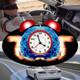 63. Desactiva el piloto automático de tu vida - El Despertador Consciente