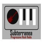 Subterranea 1x01 - Comenzamos!