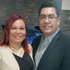 Diseño de Bendicion(Pastora Vilma Portillo 10- 27-18)