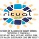 Ritual 20.09. 140220 p072