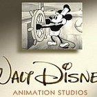 Walt Disney Animation Studios: Una nueva edad de oro.