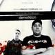 Batallas de Bandas Wacken en el EP 11 del Demolition