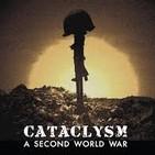 Episodio 039. Cataclysm