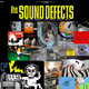 The Sound Defects Volume 2
