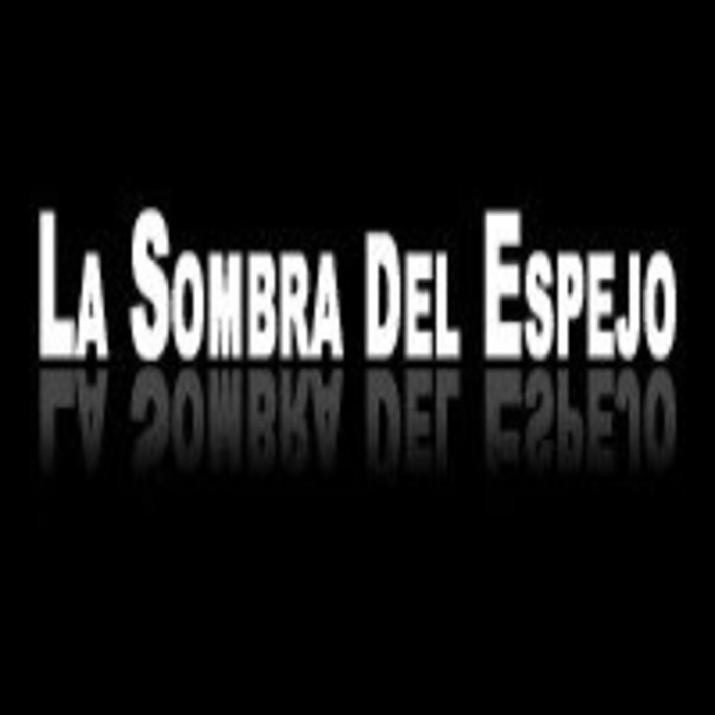 EXTRA LSdE - Los suicidas de Tarrasa (con Josep Guijarro y Manuel Carballal) + Ouija: Un testimonio aterrador