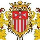 Himno Nacional de España