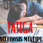 22/01/2020_Esclerosis en la Onda