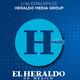 Tenemos la presunción de que fiscal del estado está coludido con narcotraficantes: Gobernador de Veracruz