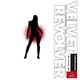 418 - Velvet Revolver - Fury Fest