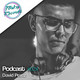 Podcast #028 / David Perez / Porky Records