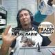 2020.02.26 - Dskalabra2 Metal Radio
