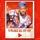 S02 - E06 - Los 4 Pilares del Hip Hop