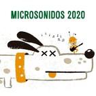 El ciclo Microsonidos arranca el 18 de enero en la capital murciana con programación de conciertos hasta abril