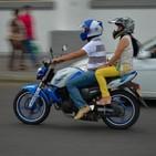 Por partido Tolima vs. Boca, este miércoles habrá restricción nocturna de motocicletas
