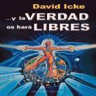 (Matrix) Y la verdad os hará libres 9: La Pirámide del Poder - David Icke (Ed.2004)