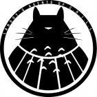 Langoy's Agents of C.H.I.L.L. Ep. 20: fin de tercera temporada.