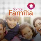 #SomosFamilia   El bruxismo, un trastorno que afecta articulación, músculos y dientes
