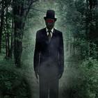 El Hombre del Traje Negro (Stephen King)   Ficción sonora - Audiolibro