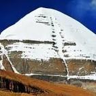 audio de Raquel en el 2º viaje a Monte Kailash 17-09-2019