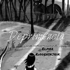 Deprimencia capítulo 1: Arañas